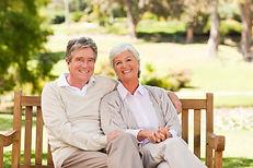 Best Oregon Retirement Community Active Senior Living Grants Pass