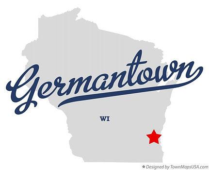 map_of_germantown_wi.jpg
