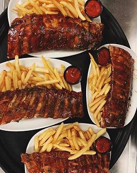 jerrys ribs2.jpg