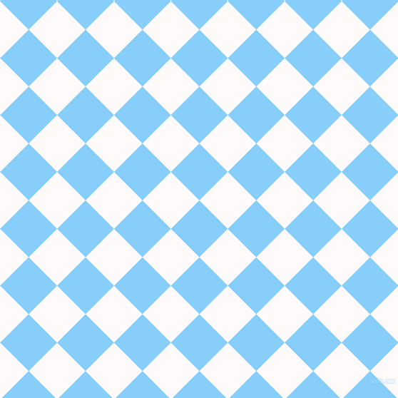 BLUE CHECKERED PATTERN.png