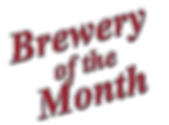 BreweryoftheMonth.png
