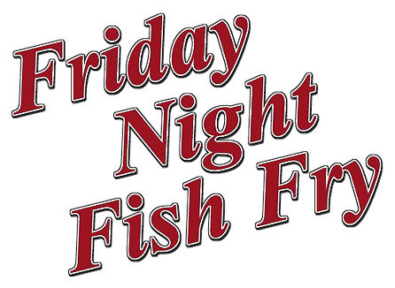 FridayFishFry.png