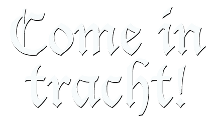 trachtwhite.png