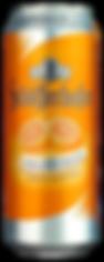 Schofferhofer - Grapefruit.png