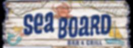 SeaBoard_REAL-LOGO.png