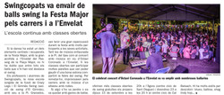 DIARI DE SABADELL 05/09/2016