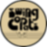 LOGO SWINGCOPATS BR.png