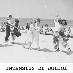 JULIOL.jpg