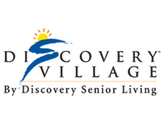 $Discovery Village.png