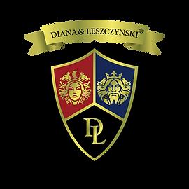 D&L.png