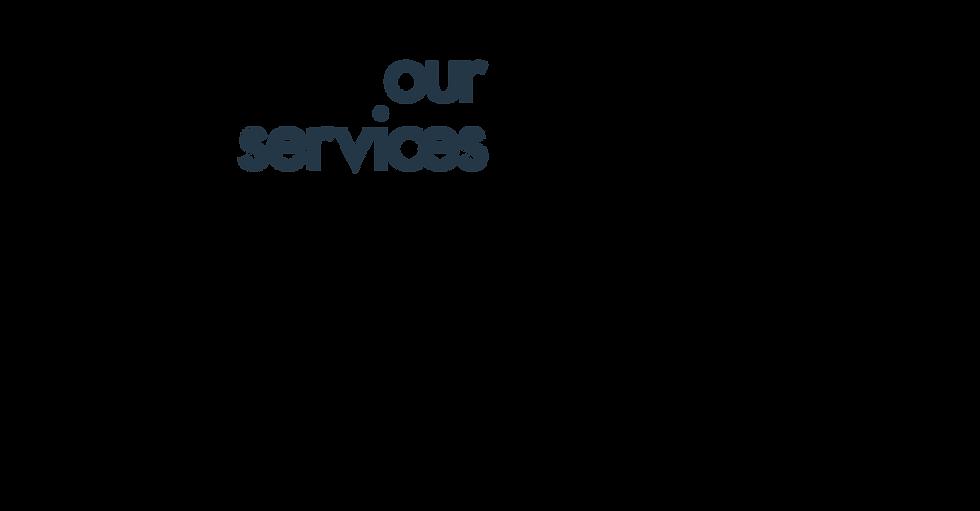 ourservices plain.png