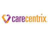 $Carecentrix.png