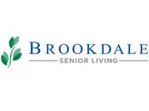 $Brookdale Senior Living.png