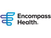 $Encompass Health.png