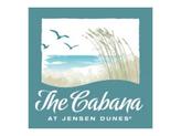 $The Cabanas at Jensen Dunes.png