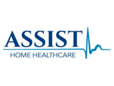 $Assist Home Healthcare.png