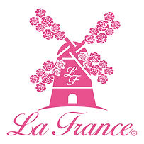 lafrance.jpg