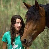 yoga caballos-18.jpg