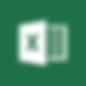 Excel_15.png