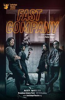 Fast-Company-11x17-WEB.jpg