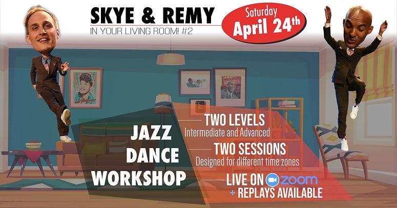 Skye-Remy-Apr-21-Banner-Facebook.jpg