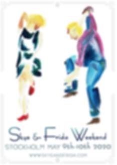 1_Skye&Frida_Stockholm_Weekend_STHLM_202