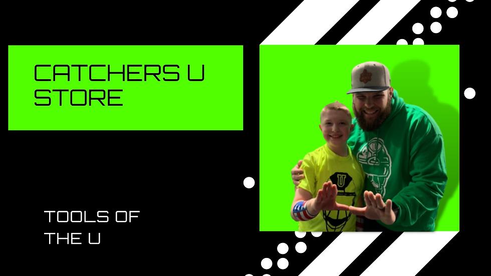 Catchers U Store Banner.png