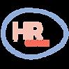 HR Circle Logo.png