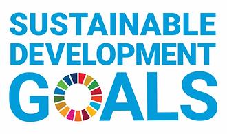 SDGs_logo_1.png