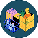grocery store facilities   SUMERU .png
