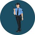 security guard  SUMERU .png