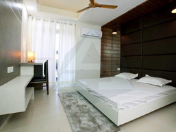 Upcoming residential luxury apartments in Dehradun