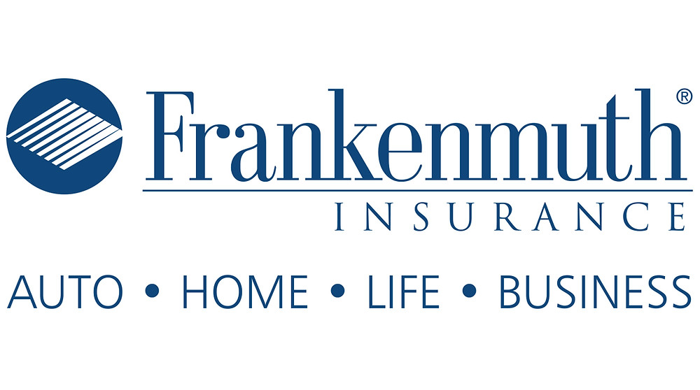 Frankenmuth Insurance Review