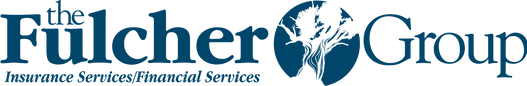 Fulcher logo PNG.png