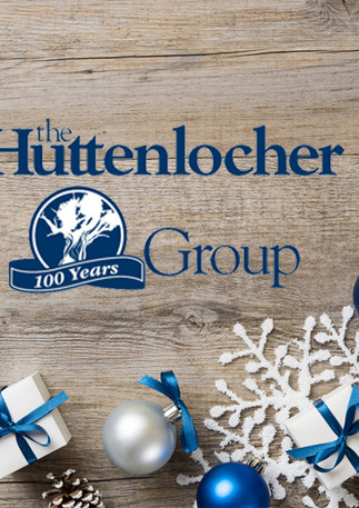 The Huttenlocher Group Insurance Agency