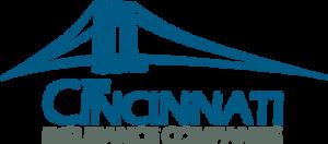 Cincinnati Insurance, Auto, Home, Insurance