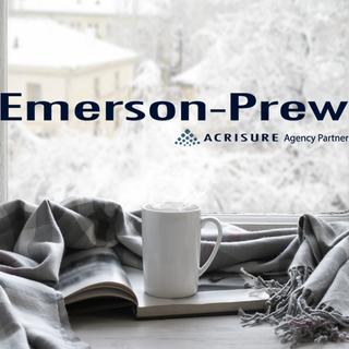 Emerson-Prew Bingham Farms, MI Auto Insu