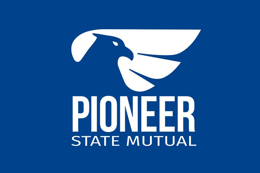 Pioneer Insurance - Request A Quote Today!