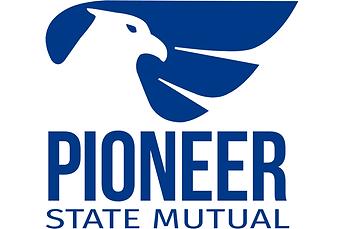Pioneer Insurance