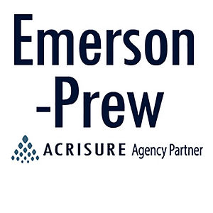 Emerson-Prew Insurance Agency.jpg