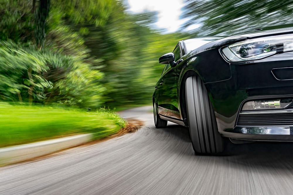 Request a Michigan Auto Insurance Quote Today!