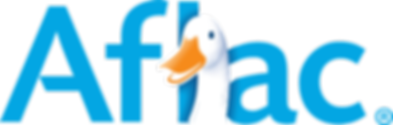 500px-Aflac.svg.png