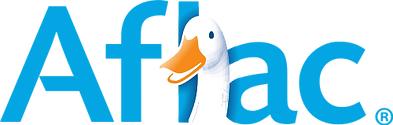 Aflac Employee Benefits offered by the Huttenlocher Group.