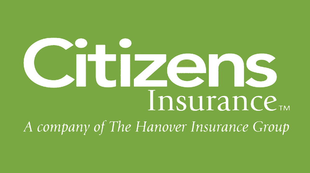 Citizens Insurance Review
