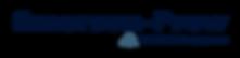 Emerson-Prew_logo.png
