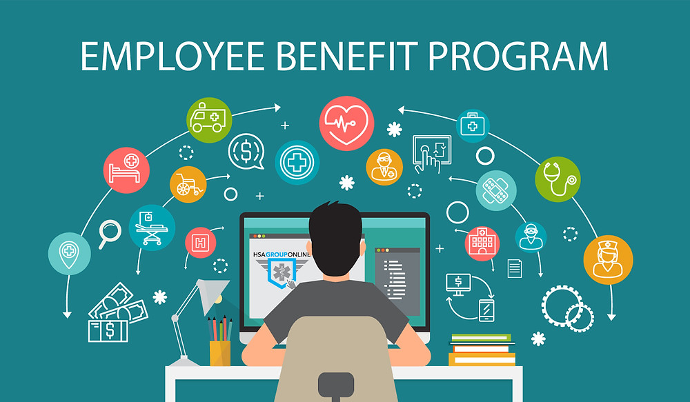 Employee Benefits Trends What To Expect In 2019