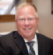 Jeff Pugmire, Insurance Agent, Mortgage