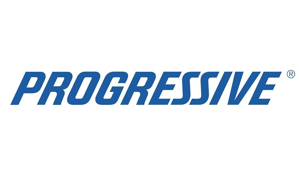 Progressive Insurance, Auto Insurance Waterford Mi, Oakland County