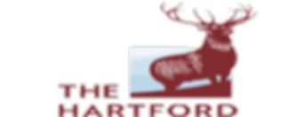 The Hartford Insurance Michigan