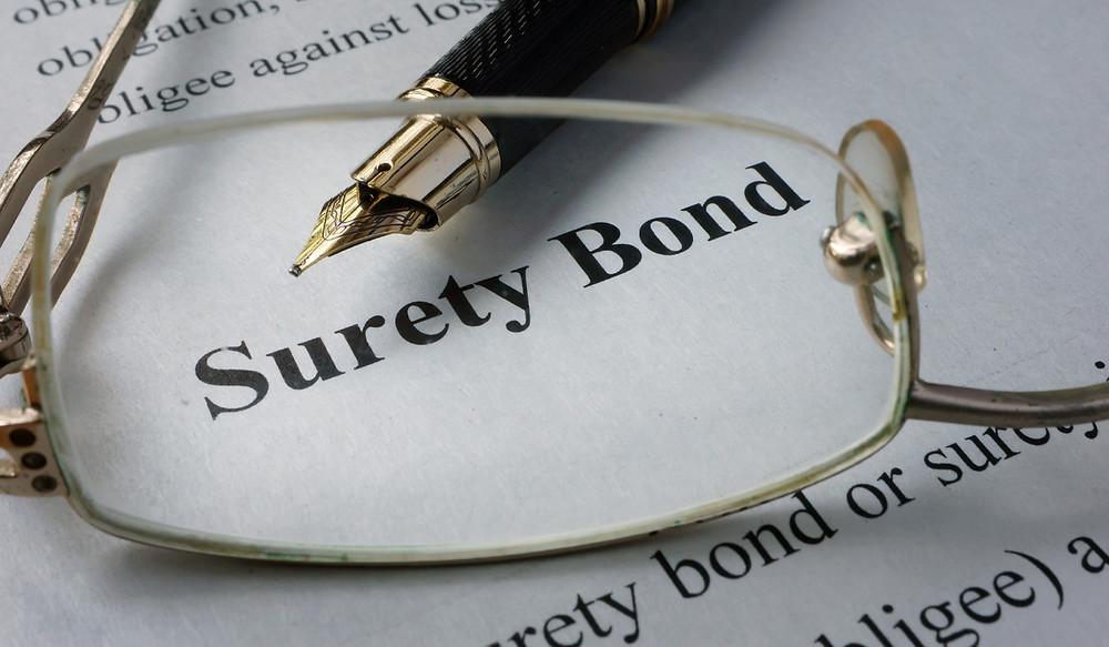 Michigan Surety Bonds